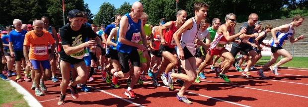running_start-1590051_1920_ttersluisen.jpg